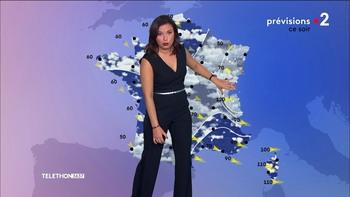 Anaïs Baydemir - Décembre 2018 F028431057558334