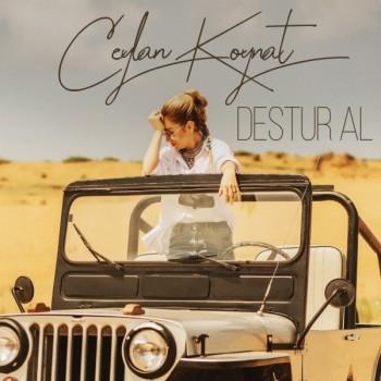 Ceylan Koynat - Destur Al (2018) Single Albüm İndir
