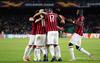 фотогалерея AC Milan - Страница 16 F1b9b31027701454