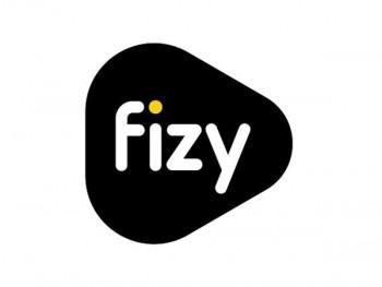 Turkcell Fizy Müzik Orjinal Top 100 Yerli Listesi Ekim 2018 İndir