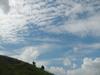 Hiking Tin Shui Wai - 頁 14 8eb8d1909190994