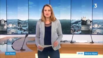 Lise Riger – Janvier 2019 Dddf3f1095264864