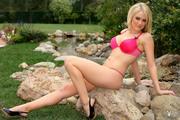 http://thumbs2.imagebam.com/44/11/b7/d4a81e1281803064.jpg