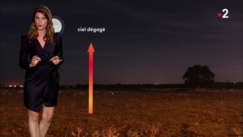 Chloé Nabédian - Août 2018 Fb5e60960292124