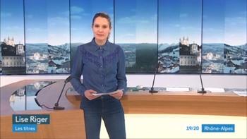 Lise Riger – Janvier 2019 90f1ca1093361184