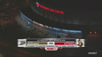 NHL 2019 - RS - Anaheim Ducks @ Ottawa Senators - 2019 02 07 - 720p 60fps - French - RDS 2 4d68241119934174