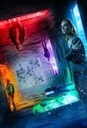 Клаустрофобы / Escape Room (2019) 38207f1197156124