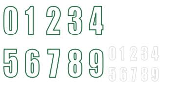 dodyferroLAB - Page 4 54963d830206513