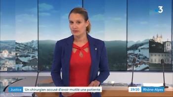 Lise Riger – Octobre 2018 71c69a993305324