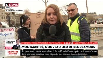 Elodie Poyade - Décembre 2018 44911c1069036514