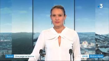 Lise Riger - Septembre 2018 3d41a6967826004