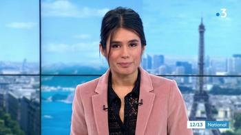 Emilie Tran Nguyen - Décembre 2018 E54b961054011334