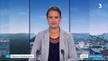 Lise Riger - Septembre 2018 F463fe972236144