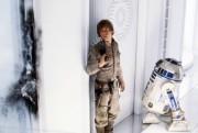 Звездные войны Эпизод 5 – Империя наносит ответный удар / Star Wars Episode V The Empire Strikes Back (1980) 80a9df742381313