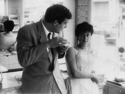 面包店的女孩 La boulangère de Monceau影片截图