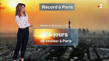 Chloé Nabédian - Août 2018 2c784e951670044