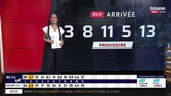 Amélie Bitoun - Août 2018 7728f1969441094