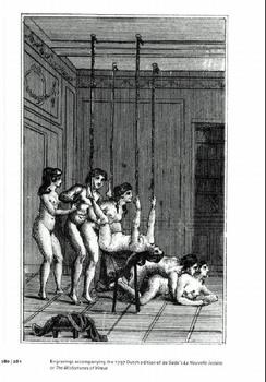 Всеобщая эротика / Erotica universalis (1994) PDF
