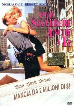 Può succedere anche a te (1994) DVD5 Copia 1.1 ITA ENG Multi