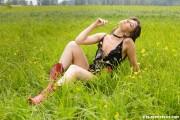 http://thumbs2.imagebam.com/45/03/bc/ba3219636974413.jpg