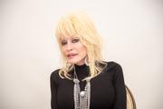 Dolly Parton - 'Dumplin'' Press Conference Beverly Hills October 22, 2018 2c1c581009060124