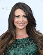 Cerina Vincent -                   George Lopez Golf Classic Pre-Party Brentwood May 6th 2018.