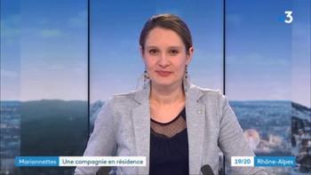 Lise Riger – Janvier 2019 E9deb61107866464