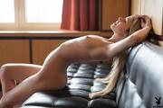 http://thumbs2.imagebam.com/45/48/24/b81d311062522934.jpg