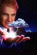 Сила веры / Leap of Faith (Стив Мартин,  Лиам Нисон, 1992) C944db1024128094