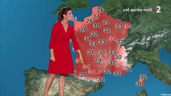 Chloé Nabédian - Août 2018 C0a06e952992014