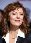 "Susan Sarandon -                   	""A Bad Moms Christmas"" Premiere Westwood October 30th 2017."