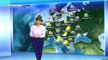Marlène Duret - Janvier 2019 F1a0611083917714