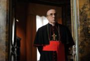 Молодой Папа / The Young Pope (Джуд Лоу, сериал 2016) Caa512899321144