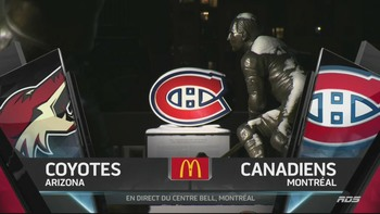 NHL 2019 - RS - Arizona Coyotes @ Montréal Canadiens - 2019 01 23 - 720p 60fps - French - RDS 5d442a1102281684
