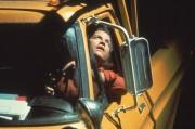 Близкие контакты третьей степени / Close Encounters of the Third Kind (1977) 2be179687760623