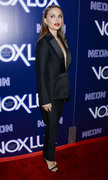 Natalie Portman - Premiere of Neon's 'Vox Lux' in Hollywood 12/5/2018 0739411054321184