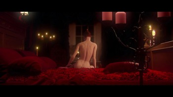 81f113894273554 - Lust for Darkness [Movie Games Lunarium] [Full Game]