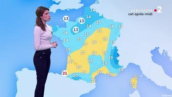 Chloé Nabédian - Novembre 2018 642c521028728044