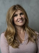 Connie Britton -                               United State of Women Summit Los Angeles May 5th 2018.