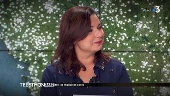 Anaïs Baydemir - Décembre 2018 55dad11056756924