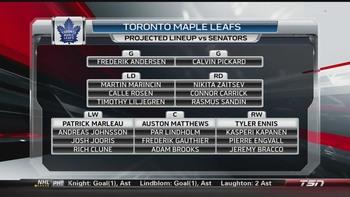NHL 2018 - PS - Toronto Maple Leafs @ Senators Ottawa - 2018 09 19 - 720p - English - TSN 06d9df980013044