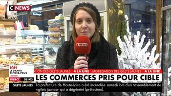 Elodie Poyade - Décembre 2018 Fe374a1050008834