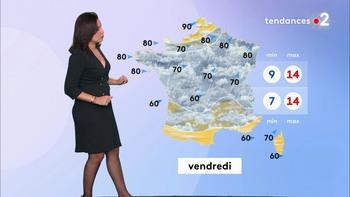 Anaïs Baydemir - Décembre 2018 F3b2781066743284