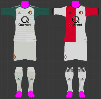 Paraguay 2019 | Kits, Fonts and Numbers by Antonelli (NO REQUESTS) - Page 34 04f9951069396584