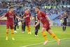 фотогалерея AS Roma - Страница 15 B947681030935234