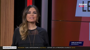 Amélie Bitoun – Novembre 2018 72c9df1048460334
