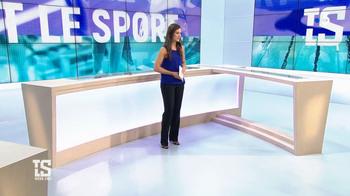 Flore Maréchal - Août et Septembre 2018 41bc8d963122094