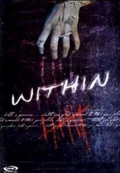 Within (2005) DVD9 COPIA 1:1 ITA/ENG