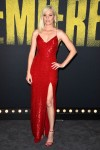 "Elizabeth Banks -               ""Pitch Perfect 3'' Premiere Los Angeles December 12th 2017."