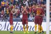 фотогалерея AS Roma - Страница 15 0a9f611030936054